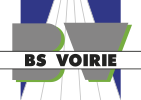 BS Voirie – Manosque – Travaux Publics Logo